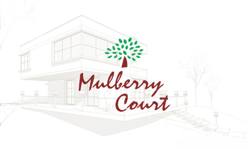 mulberry-logo